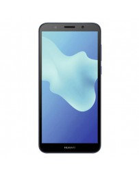 TELEFONO SMARTPHONE HUAWEI Y5 2018 DS BLUE