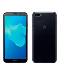 "TELEFONO SMARTPHONE HUAWEI Y5 2018 DS 5.45"" BLACK"