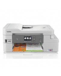 MULTIFUNCION BROTHER MFCJ1300DW TINTA LC3233/3235