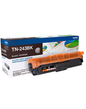 TONER BROTHER ORIG.TN243BK HL-L3210CW/3230CDW