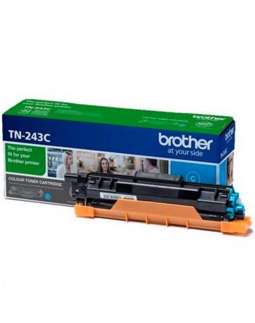 TONER BROTHER ORIG.TN243C HL-L3210CW/3230CDW