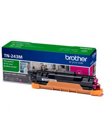 TONER BROTHER ORIG.TN243M HL-L3210CW/3230CDW