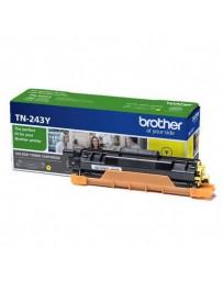 TONER BROTHER ORIG.TN243Y HL-L3210CW/3230CDW