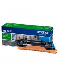 TONER BROTHER ORIG.TN247C HL-L3210CW/3230CDW