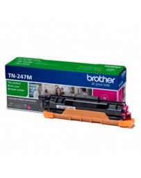 TONER BROTHER ORIG.TN247M HL-L3210CW/3230CDW