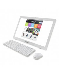 ALL IN ONE BILLOW 21,5/N3050/4GB/500GB/FHD/WIFI/NO WINDOWS