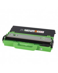 RECIPIENTE BROTHER TONER RESIDUAL WT223CL