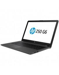 PORTATIL HP 250 G6 N3350/4GB/500GB/15.6/W10