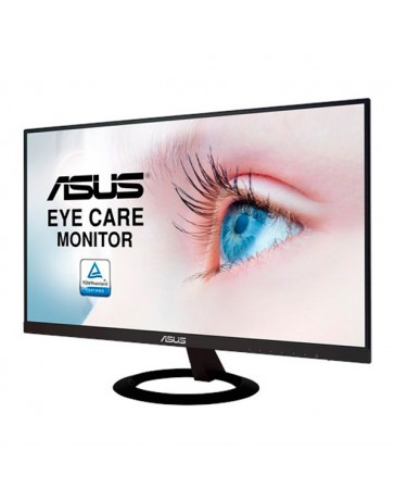 """MONITOR ASUS 27"""" VZ279HE W-LED IPS"""