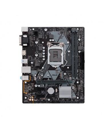 PLACA ASUS PRIME H310M-E MATX LGA1151 DDR4 HDMI