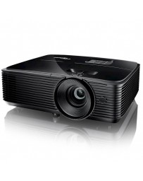 VIDEOPROYECTOR OPTOMA DX318E 3600 LÚMENES HDMI VGA