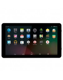 "TABLET DENVER 10,1"" IPS QC1.2/1GBRAM/16GBROM"