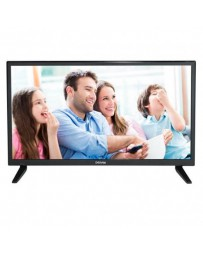 "TV LED DENVER 32"" HD READY 1366X768"