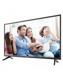 """TV LED DENVER 40"""" FULL HD SMART TV"""