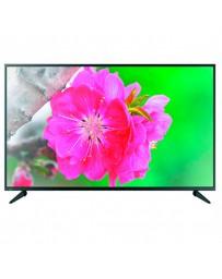 """TV LED DENVER 43"""" FULL HD SMART TV"""