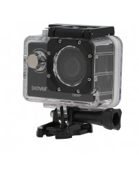 "CAMARA DEPORTIVA DENVER HD 2"" 1280X720 30FPS"