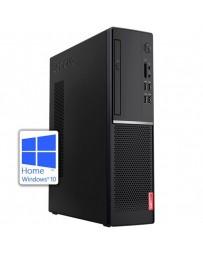 ORDENADOR LENOVO V520S-08IKL I5/8GB/SSD256/W10/CAJA SFF