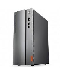 ORDENADOR LENOVO IDEACENTRE 510-15IKL I5-7400 8GB 1TB W10