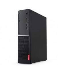 ORDENADOR LENOVO V520S G4560/4GB/500GB/CAJA SFF/FREEDOS