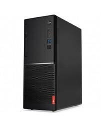 ORDENADOR LENOVO V320-15IAP J3355/4GB/500GB/W10PRO/CAJA TORR