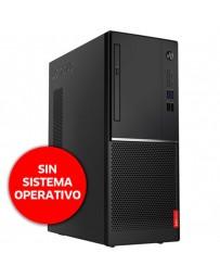 ORDENADOR LENOVO V520-15IKL I5/4GB/500GB/FREEDOS/CAJA TORRE