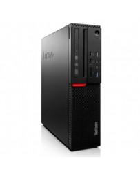 ORDENADOR LENOVO M900 I5/8GB/SSD256/FREEDOS/CAJA SFF