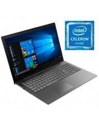 """PORTATIL LENOVO V130-15IGM N4000 15.6"""" 4GB 128SSD W10"""