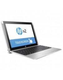 """PORTATIL HP X2 210 G2 QC/4GB/64GB/W10PRO/10.1"""""""