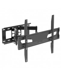 SOPORTE APPROX PARED EXTENSIBLE TV APPST15XD
