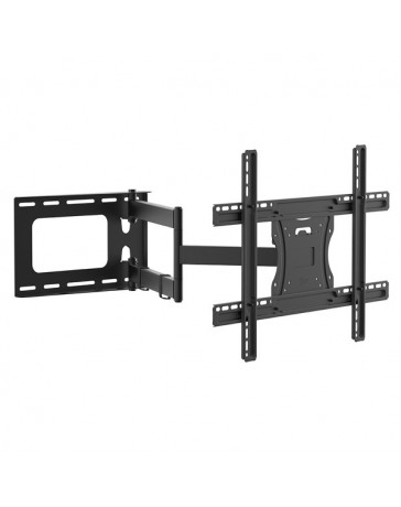 SOPORTE APPROX PARED EXTENSIBLE TV APPST16X