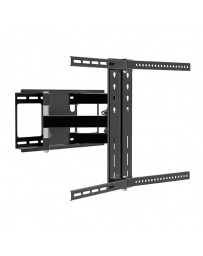 SOPORTE APPROX PARED EXTENSIBLE TV APPST18XDCURVE