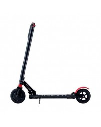 "SCOOTER BILLOW URBAN 85"" BLACK BATERIA LG URBAN85B"