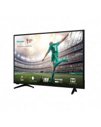 "TV HISENSE LED HD 39"" 39A5600 SMART TV WIFI MODO HOTEL"