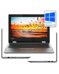 "PORTATIL LENOVO YOGA 330-11 N4000 11.6"" TACTIL 360º 4GB 128S"