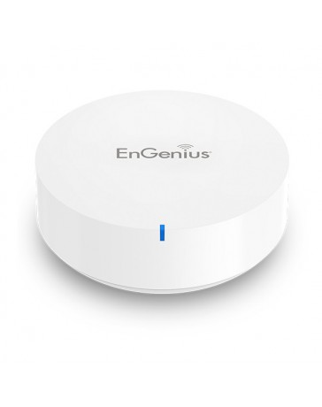 ROUTER WIFI ENGENIUS DUAL BAND AC1200 KIT 3 UDS