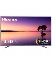 """TV HISENSE UHD 4K 75"""" 75N5800 SMART TV"""