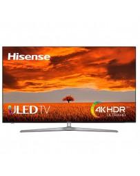 "TV HISENSE UHD 65"" 65U7A SMART TV"