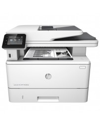 MULTIFUNCION HP LASERJET PRO M426FDW WIFI