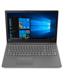 "PORTATIL LENOVO V130-15IKB I5 7200U 4G 500GB 15.6""FREEDOS"