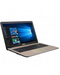 """PORTATIL ASUS X540UA-GQ221T I7-7500U 8GB 256GB M.2 SSD 15.6"""""""