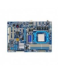 PLACA BASE GIGABYTE AMD GA-MA770T-UD3 (AM3/DDR3) RAID