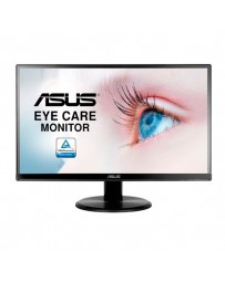 "MONITOR ASUS 21.5"" VA229H FULL HD IPS HDMI VGA"