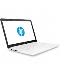 PORTATIL HP 15-DA0078NS I7-8550U 8GB 256GBSSD MX1302GB 15.6""