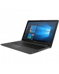 "PORTATIL HP 255 G6 1WY10EA AMD E2 9000E 4GB 500GB 15.6"" FREE"