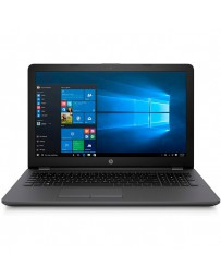 PORTATIL HP 250 G6 1XN34EA I56200U 4GB 256GBSSD 15.6 FREEDOS