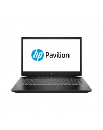 PORTATIL HP 15-CX0008NS I7/16GB/1TB+128SSD/VGA4GB/15.6/W10