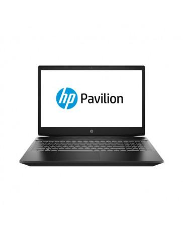 PORTATIL HP 15-CX0008NS I7/16GB/1TB+128SSD/VGA4GB/15.6/W10