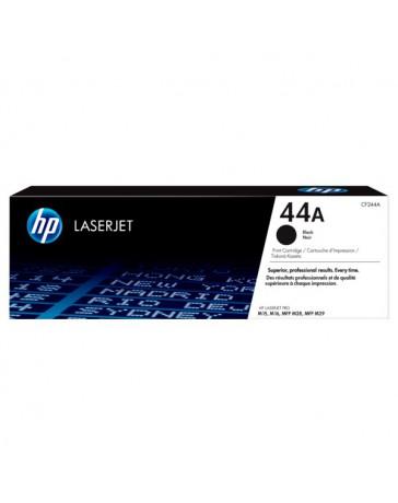 TONER HP ORIG. CF244A 1.000 PAG.