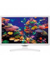 """TV LG 28TK410V-WZ 27.8"""" VESA 100X100"""