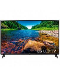 "TV LG 43LK5900PLA 43""/FULL HD/SMART TV/WIFI"